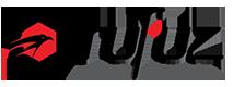 RUFUZ Logo